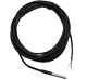 Temperature Sensor 12ft