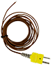 Thermocouple type-K Sensor