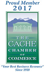 Cache Chamber of Commerce-Proud Member 2017