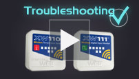 Wireless Products Troubleshooting