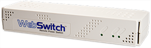 WebSwitch