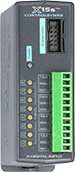 X-15s Eight Digital Input Module